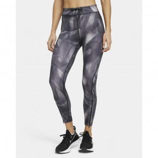 Damen-Leggings Nike Epic Faster Run Division