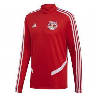 New York Red Bulls Trainingssweatshirt