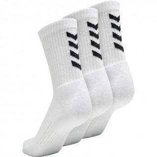 3er-Set Socken Hummel Fundamental
