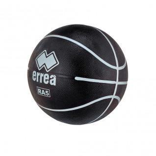 Ballon Errea ra basket