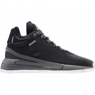 Schuhe adidas D.Rose 11