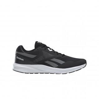 Schuhe Reebok Runner 4.0