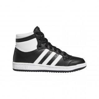 Kindertrainer adidas Originals Ten