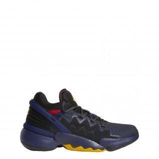 Ausbilder Adidas D.O.N. Issue 2 GCA