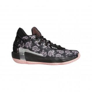 Schuhe adidas Dame 7