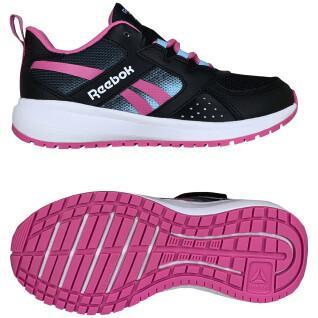 Schuhe für Mädchen Reebok Road Supreme 2