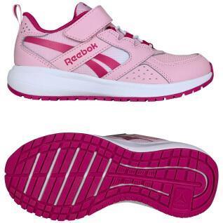 Schuhe für Mädchen Reebok Road Supreme 2 Alt