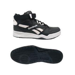 Schuhe Reebok Royal BB4500 Hi-Strap