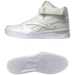 Schuhe für Frauen Reebok Royal BB4500 Hi-Strap