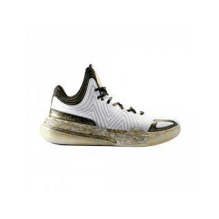 Schuhe Crossover Culture kayo lp2 custom