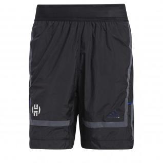 adidas Harden NXT Shorts