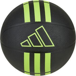 Mini-Ballon adidas Rubber