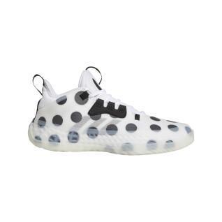 Schuhe adidas Harden Vol. 5 Futurenatural