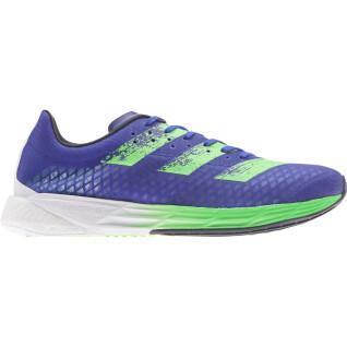 Laufschuhe adidas Adizero Pro