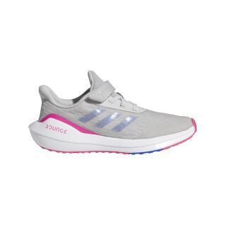 Kinderlaufschuhe adidas EQ21 Run