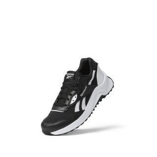 Schuhe für Frauen Reebok Heritance