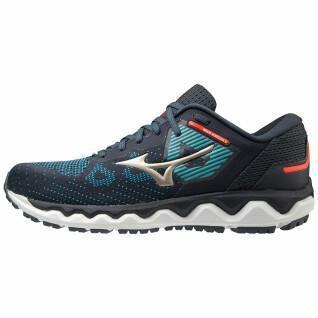 Schuhe Mizuno Wave Horizon 5