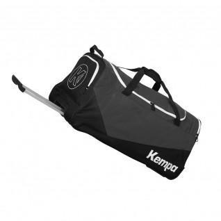 Trolley-Tasche Kempa Large