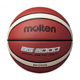 Trainingsball Molten BG3000