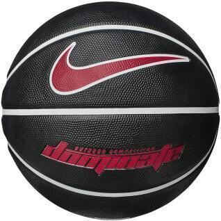 Ballon Nike dominate 8p