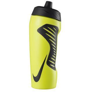 Kalebasse Nike hyperfuel 18oz