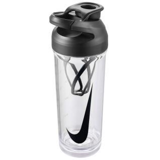 Flaschenkürbis Nike hypercharge 24oz