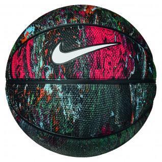 Ballon Nike skills