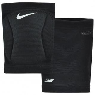Kniestütze Nike Streak Noir
