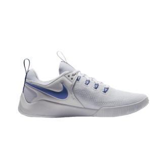 Frauenschuhe Nike Air Zoom Hyperace 2