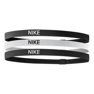 Elastische Bänder Nike x3