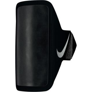 Telefon-Armband Nike Lean plus