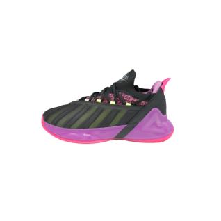 Schuhe Peak Lou Williams 2