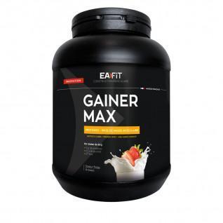 Gainer max Fräser EA Fit 1,1kg