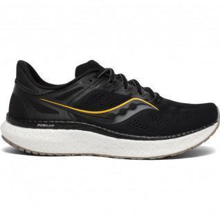 Schuhe Saucony hurricane 23