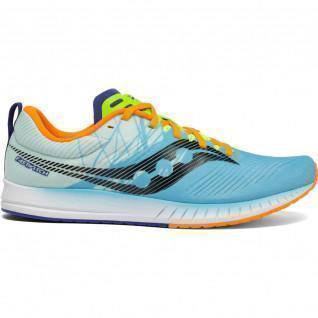 Schuhe Saucony fastwitch 9