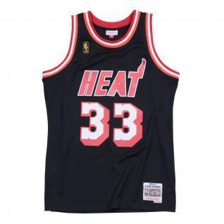 Jersey Miami Heats nba