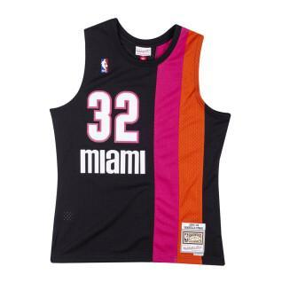 Jersey Miami Heats Shaquille O'Neal 2005/06