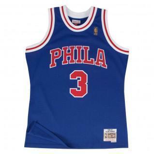 Jersey Philadelphia 76ers nba