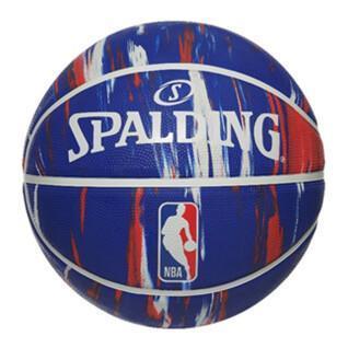 Ballon Spalding NBA Logoman (84-096Z)