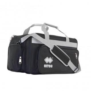Tasche Errea Medical