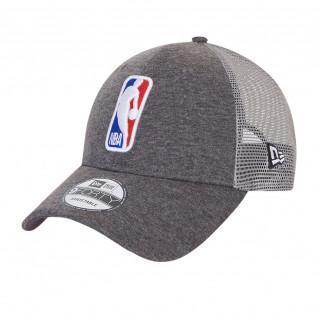 Kappe New Era NBA trucker 9forty