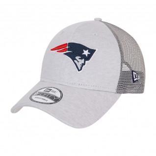 Kappe New Era NFL New England Patriots trucker 9forty