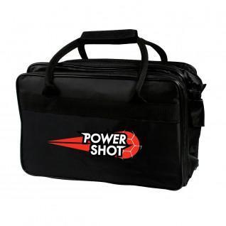 Medizinische Ausrüstung für Power Shot