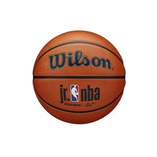 Ballon Wilson JR NBA Authentic series outdoor